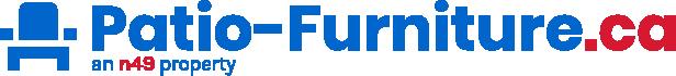 Patio Furniture logo